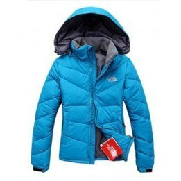 Womens Blue North Face Down Jackets For Sale [Womens Blue Down Jackets] - $102.00 : The North Face Outlet, Cheap North Face Outdoor Jackets Online Sale | Jackets | Scoop.it