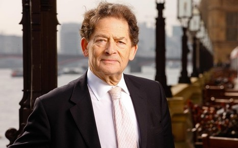 Lord Lawson says banking reforms won't make system safe - Telegraph.co.uk | Finance and Business | Scoop.it