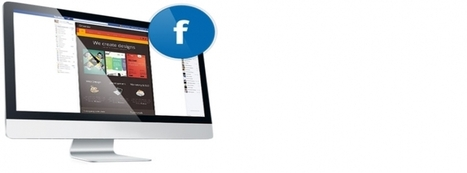 Facebook Timeline Covers, Facebook Profile Covers, Time covers | Jobs in Peshawar - Bayrozgar.com | Scoop.it