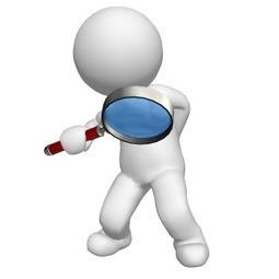 6 Conseils pour Exploiter la Puissance de Blogs pour Améliorer Votre Classement Moteur de Recherche | WebZine E-Commerce &  E-Marketing - Alexandre Kuhn | Scoop.it