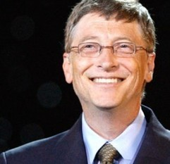 Bill Gates: World needs fewer people | MN News Hound | Scoop.it
