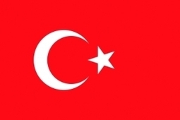 Turkey is quietly becoming a significant solar end market | Solar Turkey | Scoop.it