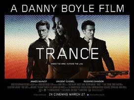 I Love That Film: Best British Films of 2013   Film Studies   Scoop.it