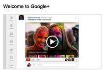 Primeros pasos en Google Plus. | #social_media y otras cosas de internet | Scoop.it