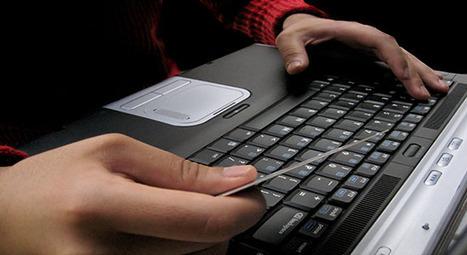 Medios de Pago - actualicese.com   IFRS o NIIF - NIIF PYME   Scoop.it