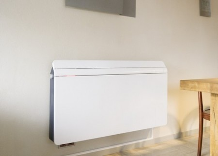 Dutch firm heats homes for free using cloud server power | Sustainable Futures | Scoop.it