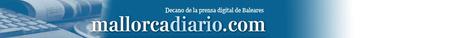 Dos detenidos por robar herramientas de labranza valoradas en 10.000 euros - Sociedad - Mallorcadiario.com | CLASIFICACIONES DE ROBO | Scoop.it