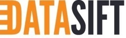 Social Analysis Firm DataShift Lands Real-Time Tumblr Data Stream - Marketing Land   real time marketing   Scoop.it