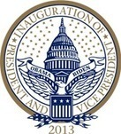 Presidential Inaugural Committee 2013 | Affiliate tools page | Scoop.it