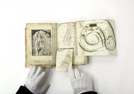 Exposition Histoires de fantômes pour grandes personnes | Histoires de Fantômes pour Grandes Personnes | Scoop.it