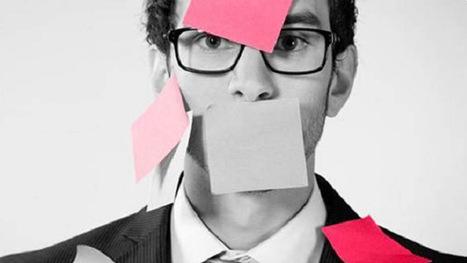 Sauvez votre Marque Employeur, pensez à vos stagiaires ! | Marque employeur | Scoop.it