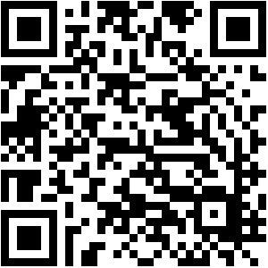 Vulbus Incognita Mag - ya tiene su aplicacion para android | VIM | Scoop.it