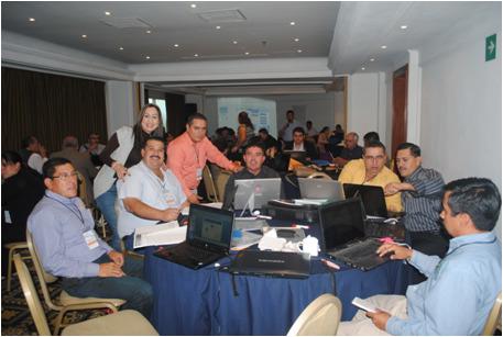 4a. EDICION DEL PROGRAMA DE ACTUALIZACION Y PROFESIONALIZACION DIRECTIVA SEMS/COSDAC | Profesionalizacion Directiva Donaji | Scoop.it