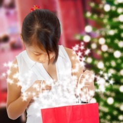 Inexpensive Gifts for Kids   Totally Christmas!   Scoop.it