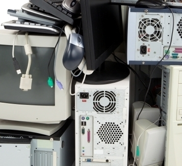 Computer Recycling: How it All Began | Computer Recycling Louisville KY | Scoop.it