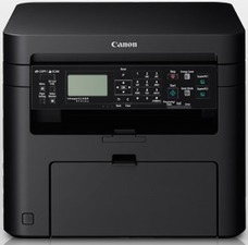 Canon imageCLASS MF212w Driver Download | Download Driver and Resetter Printer | Scoop.it