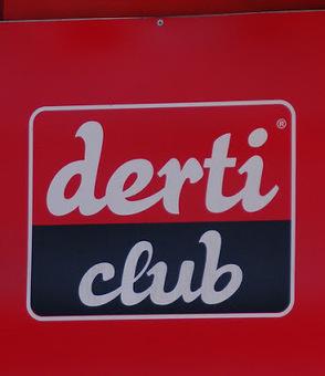 DERTI CLUB   Κράτηση: 211-7807070 - kratisinow.com   Derti Club   Scoop.it