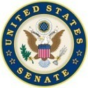 U.S. Senate Approves Proposed Internet Sales Tax | TechCrunch | Government aaaand Law | Scoop.it