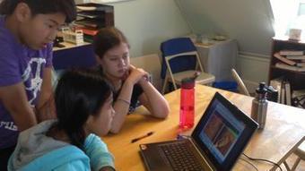Science, history meet under the York River - Virginia Gazette | marine archeology | Scoop.it