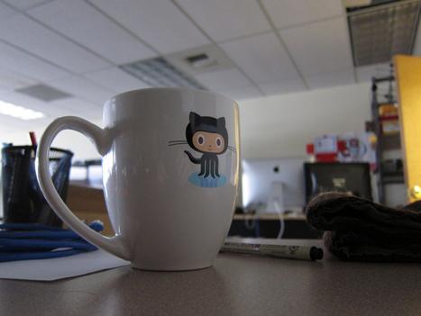 Flow: il mio nuovo tema per WordPress è open source | Grab The ... | Conoscere Wordpress | Scoop.it