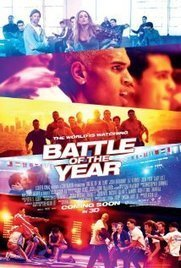 Viooz Watch Battle of the Year (2013) Free Online | Watch Daily Viooz Movies Online Free | suzelie.com | Scoop.it