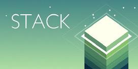 Stack   Multimédia, numérique, tablette...   Scoop.it