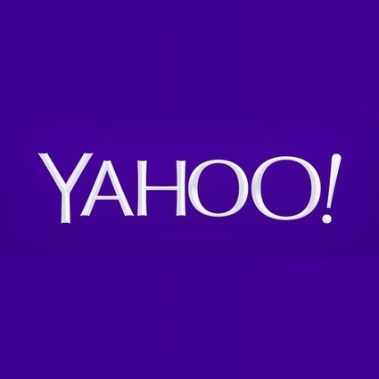 Yahoo to Acquire Flurry to Strengthen Mobile Products | App Store Marketing and Optimization | Scoop.it