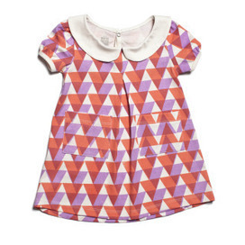 Cool Mom Picks - The cutest baby clothes: Editors Best of 2012 | Baby Cool Stuff (from others) | Scoop.it