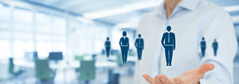 ¿Debo aceptar este empleo? Te ayudamos a responder | Empleo - Desarrollo de carrera | Scoop.it