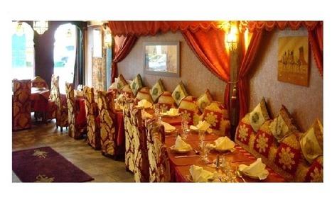 NOS REFERENCES - Le Méchoui du Prince - Restaurant marocain 75006 | Restaurant marocain - Le Mechoui du Prince | Scoop.it