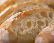 Keep Us Safe From Pesticides in Bread! - The Petition Site | Bees and beekeeping | Scoop.it