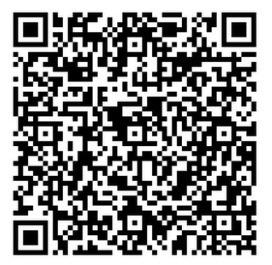 YINKANA LITERARIA DE CÓDIGOS QR DÍA DEL LIBRO. Jornadas TIC 2012 del Gobierno de Canarias | TECNOLOGÍA_aal66 | Scoop.it