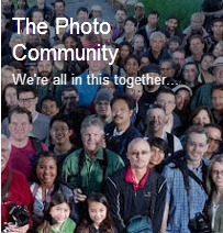 Google+ Communities: The Great, the Bad, and Why You Need to Join | Business 2 Community | Google Plus ~≈~ G+ | Scoop.it