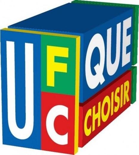 UFC-Que Choisir contre Foncia : des locataires réclament 44 millions d'euros | Cazamajour & UrbanLaw Avocats | Scoop.it