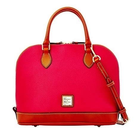 Red Handbags For Every Occasion | Moms | Scoop.it