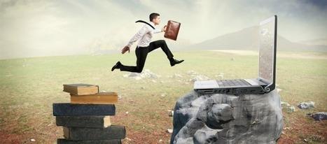 Let CLOs Upgrade You | SkyeTeam: Leadership-Matters | Scoop.it