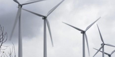 """Plan """"100% énergies renouvelables"""" dans des villages bretons - nouvelobs.com   Agr'energie   Scoop.it"""