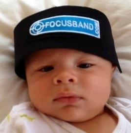 iFocusBand : IFocusBand - stop emotional stresses ruining your life | iFocusBand | Scoop.it