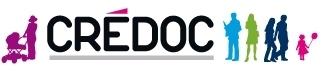 Credoc : la diffusion des technologies de l'information dans la société française | TUICE_Université_Secondaire | Scoop.it