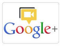 Cinco herramientas online para realizar videoconferencias | Tools, Tech and education | Scoop.it