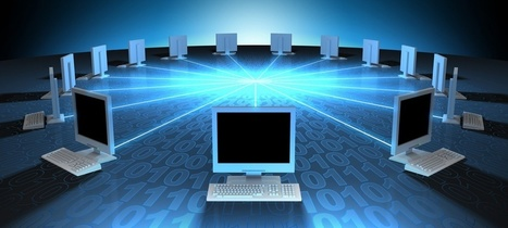Feliz día de Internet   Educación a Distancia y TIC   Scoop.it