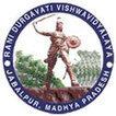 Education and Job News: Result of B.A Sem 5 Exam 2013 - Rani Durgavati Vishwavidyalaya   All Exam results   Scoop.it