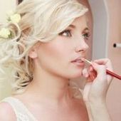 Bridal Makeup Tips And Advice For The Wedding Day | Emma Hunt Hub | Scoop.it