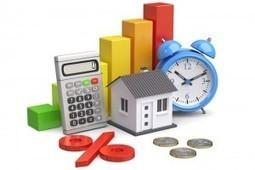Rachat de credits immobilier et consommation : faisons le point ! | Rachat de credit conso | Scoop.it
