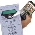 Handicap : Intratone ou l'interphone sur réseau qui permet l'ouverture de porte via GSM. | HANDIMOBILITY | Electro access | Scoop.it