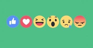Donnée émotionnelle : le Big Data a-t-il un cœur ? | InnovationMarketing | Scoop.it