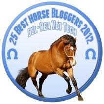 RIP, James Gandolfini | The Horsey Set Net | Equestrian Vacations | Scoop.it