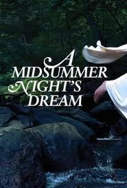 The History of Shakespeare's A Midsummer Night's Dream | A mid summer nights dream | Scoop.it