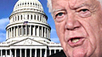 Rep. Jim McDermott introduces Day Late & Dollar Short Online Gambling Act of 2013 | Betting and Gaming Marketing | Scoop.it