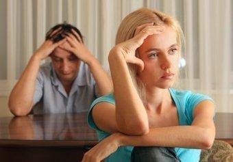 8 pratici consigli per aiutare il partner che soffre d'ansia | Ansia, panico e paure... | Scoop.it